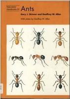 Ants_Naturalists_Handbook