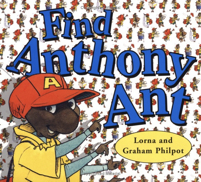 Find_Anthony_Ant-Lorna_Philpot_Graham_Philpot