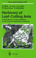 Herbivory_of_Leaf_cutting_Ants