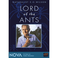 Lord_of_the_ants