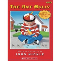 The_Ant_Bully