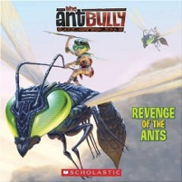 The_Revenge_of_the_ants_ant_Bully