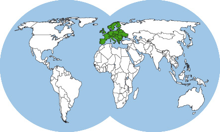 ants-of-europe-world-map