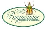 buglogosmall