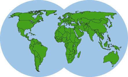 world-map (1)
